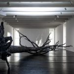 "Allora & Calzadilla's ""Specters of Noon"" at The Menil Collection, Houston"