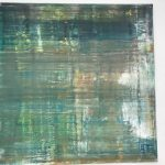 """Aleatory Aesthetics: Appraising the Aesthetics of """"Chance"""" in Gerhard Richter's Cage Paintings"""